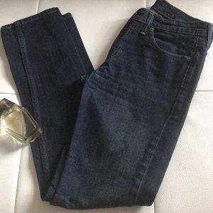 Levi's men's jeans 511